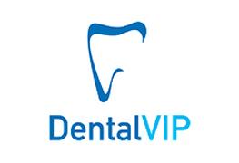 dental-vip