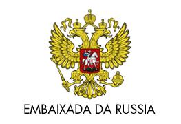 embaixada-russia