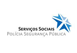 servicos-sociais-psp