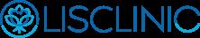 Lisclinic