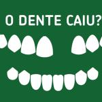 dente-caiu